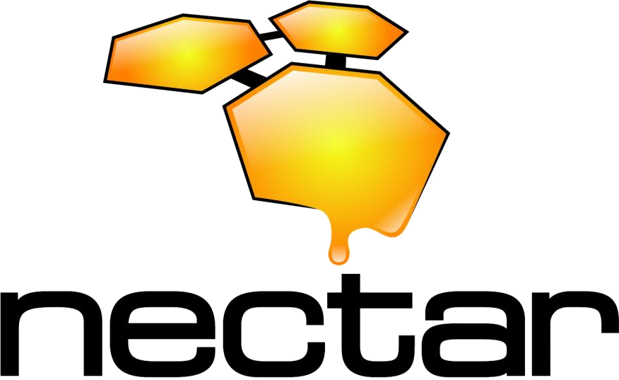 We would like to acknowledge the kind of assistance of E-research SA (http://www.ersa.edu.au/) and SAHMRI IT in helping to host the InnateDB project here in South Australia.  We also acknowledge the use of computing resources from the NeCTAR Research Cloud (http://www.nectar.org.au). NeCTAR is an Australian Government project conducted as part of the Super Science initiative and financed by the Education Investment Fund. DL's involvement in this project is supported by EMBL Australia.